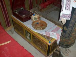muzeu Gioni Badea 002