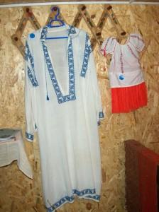 muzeu Gioni Badea 004