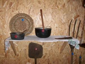 muzeu Gioni Badea 009