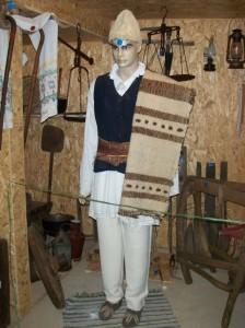 muzeu Gioni Badea 018