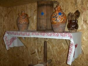 muzeu Gioni Badea 022